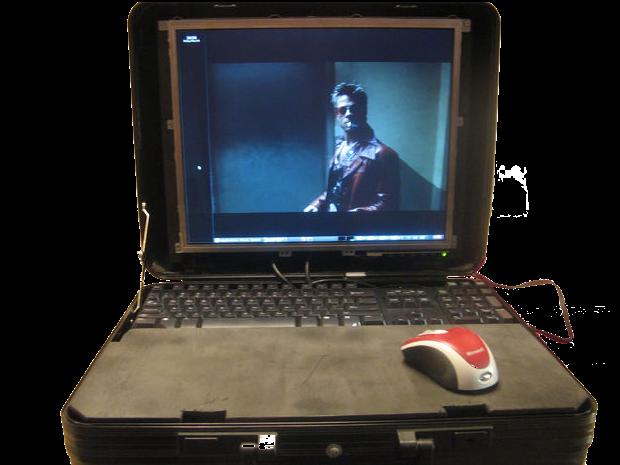 MobileDesktop