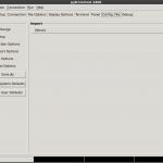 Screenshot - 06202013 - 01:52:07 PM