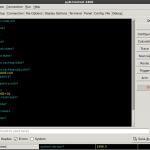 Screenshot - 06202013 - 04:34:24 PM