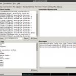 Screenshot - 06202013 - 04:35:41 PM