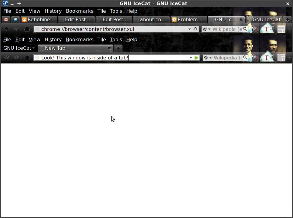 Screenshot - 03202014 - 03:35:10 PM